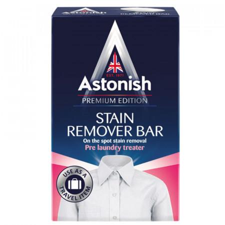 sve za pod-Astonish sapun za uklanjanje fleka