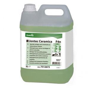 Sredstvo za čišćenje podova Jontec Ceramica 5 L