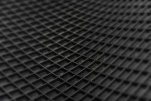 sve za pod-auto patosnice gumene-univerzalne UZ04_detalj