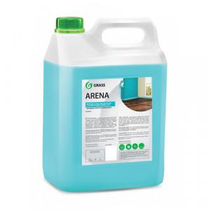 Sredstvo za održavanje podova sa polirajućim efektom 5 L