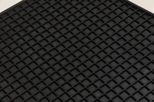 sve za pod-auto patosnice gumene-univerzalne UZ04_detalj 2