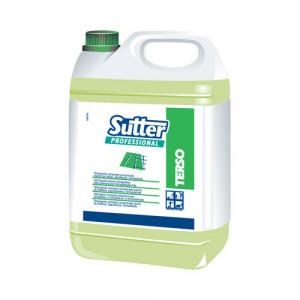 Sredstvo za čišćenje podova Sutter Terso 5 L