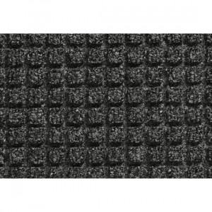 Otirač Guzzler [166] 90 cm x 150 cm
