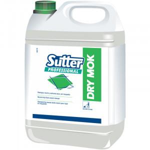 Sredstvo za suvo pranje tepiha Sutter Dry Mok 5 L