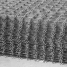 Poze Plasa sudata Li6x2000x5000 (mm) - ochi 100x100