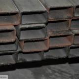 Teava rectangulara 20x10x1.5 (mm)