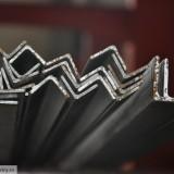 Profil L - cornier cu aripi egale 20x20x3 mm