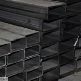 Teava rectangulara 100x50x3 (mm) L=6m