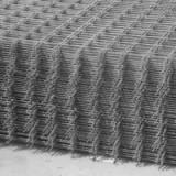 Plasa sudata Li6x2000x5000 (mm) - ochi 100x100