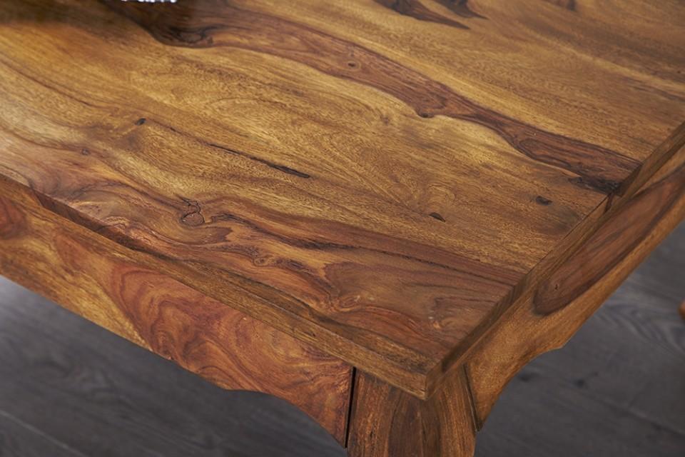 salontafel model opium. Black Bedroom Furniture Sets. Home Design Ideas