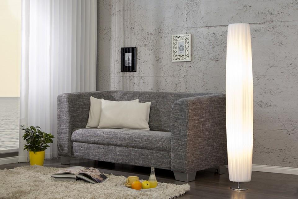 vloerlamp model marilyn. Black Bedroom Furniture Sets. Home Design Ideas