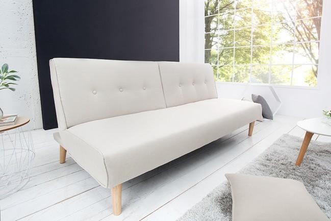 slaapbank modern. excellent amazing awesome luxe kwantum hoekbank