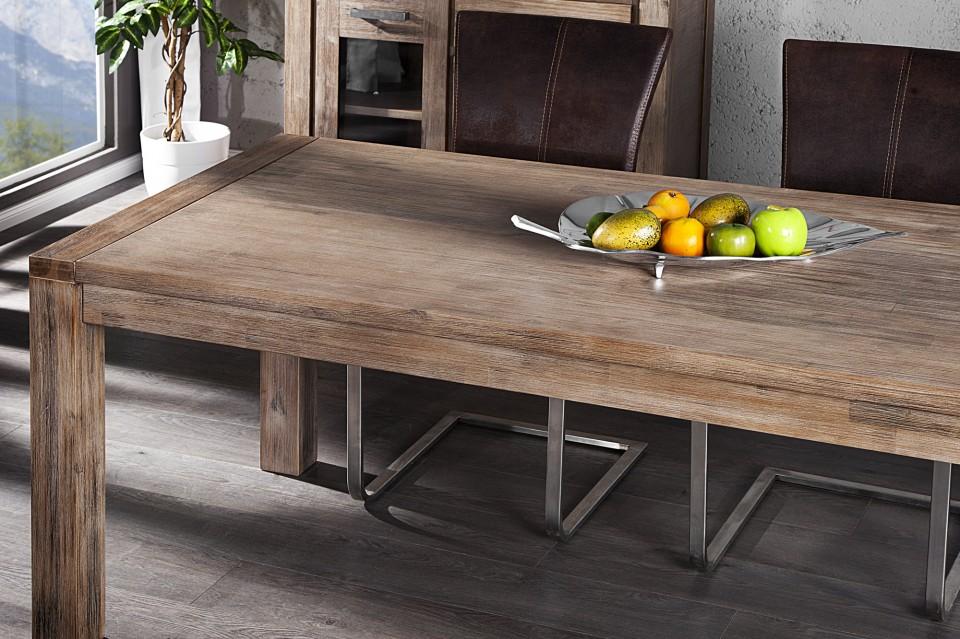 Eet tafel hout zoekresultaten voor eiken boomtafel eettafel rond