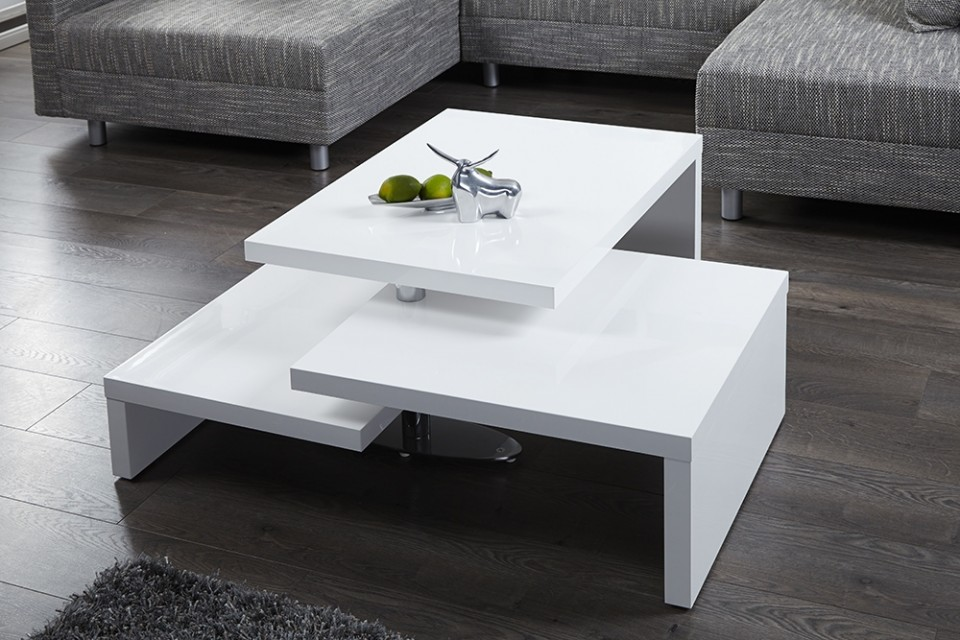 salontafel model high class