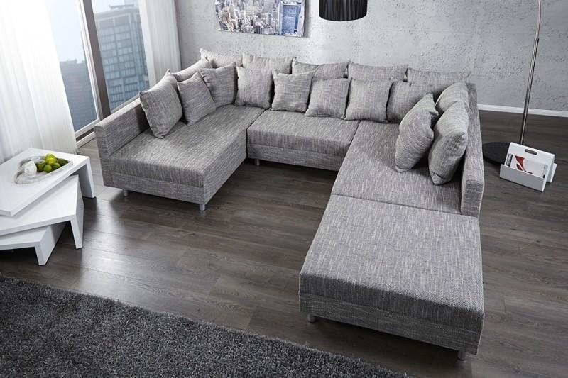 IKEA Nederland  Interieur amp meubelen  Online bestellen