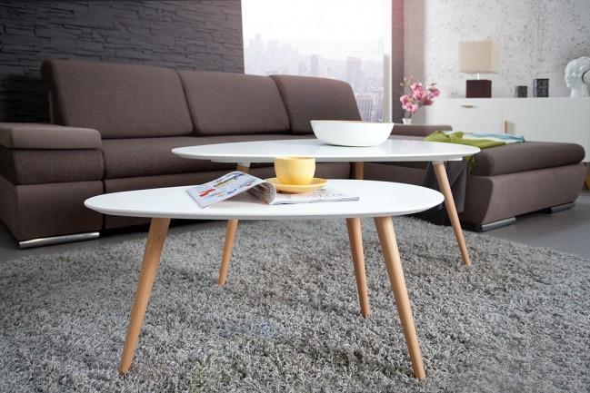 salontafel model scania 75cm. Black Bedroom Furniture Sets. Home Design Ideas
