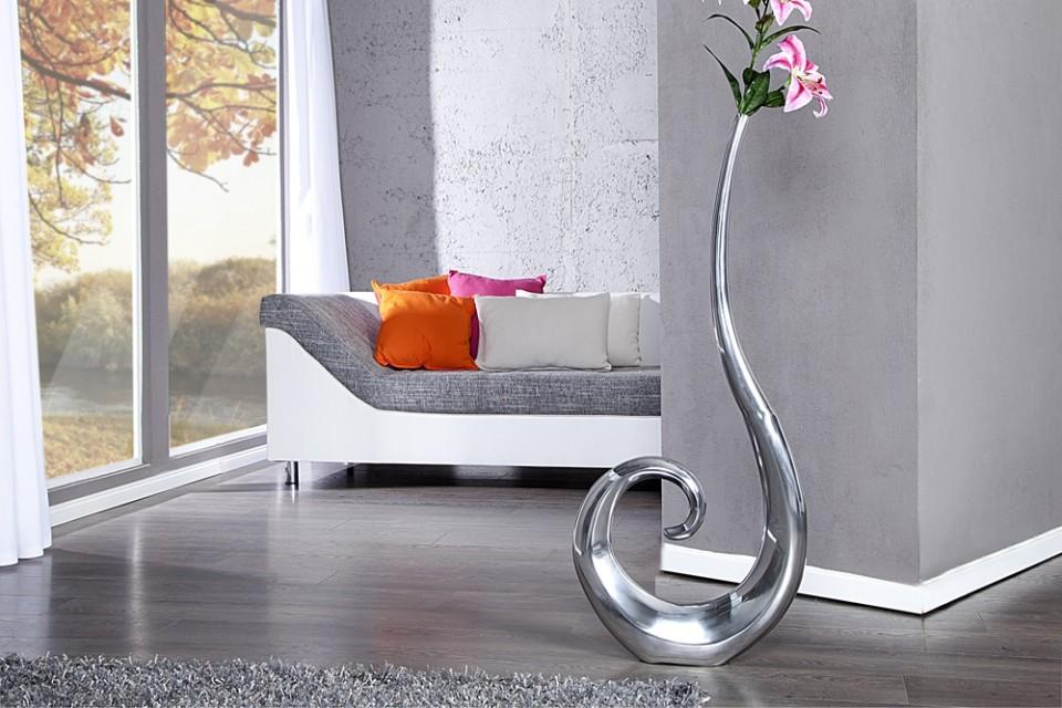 vaas model wave. Black Bedroom Furniture Sets. Home Design Ideas