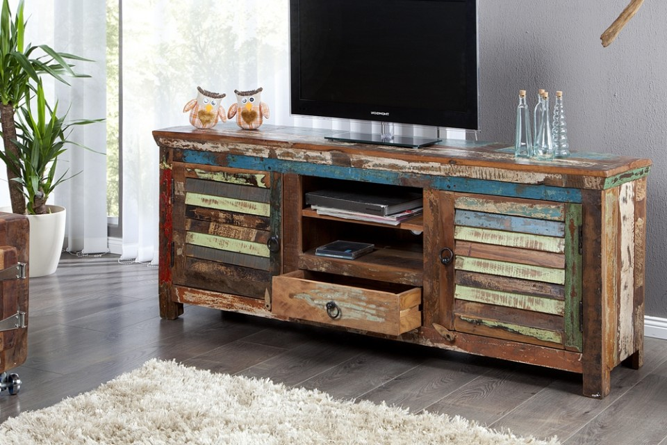 tv hifi meubel model jakarta. Black Bedroom Furniture Sets. Home Design Ideas