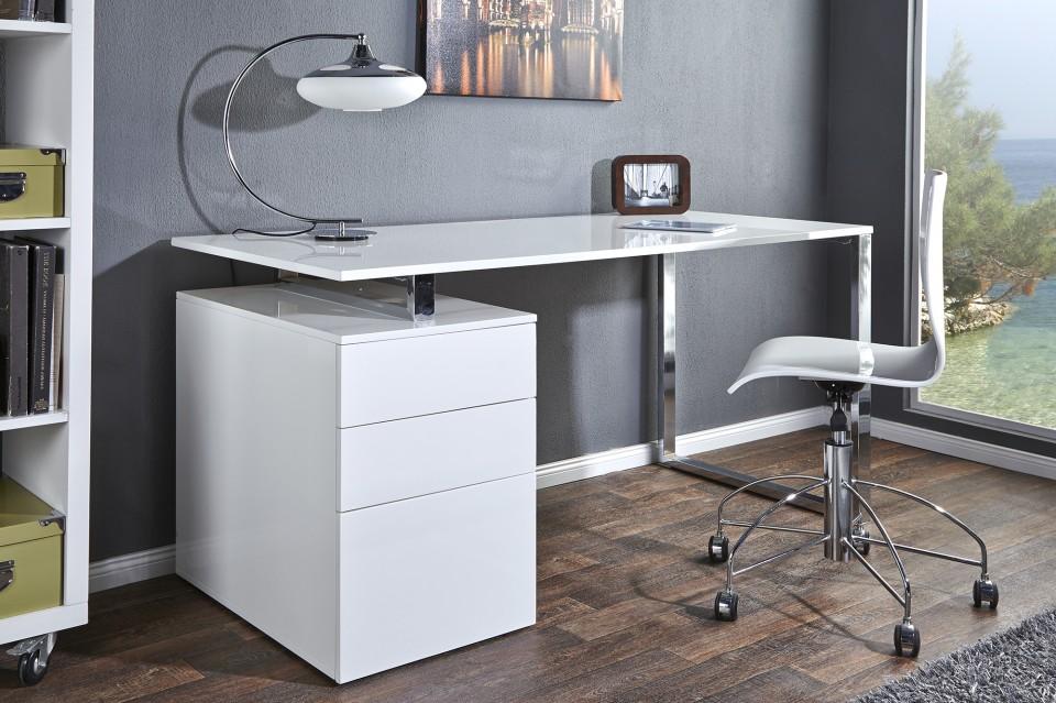 bureau model compact. Black Bedroom Furniture Sets. Home Design Ideas