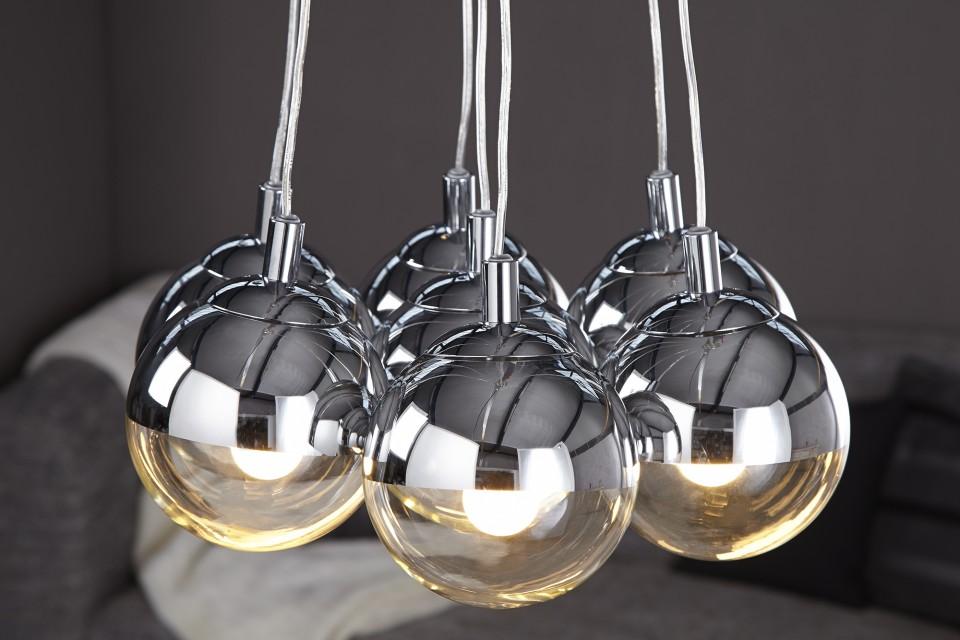 Hanglamp Model: GALANTE