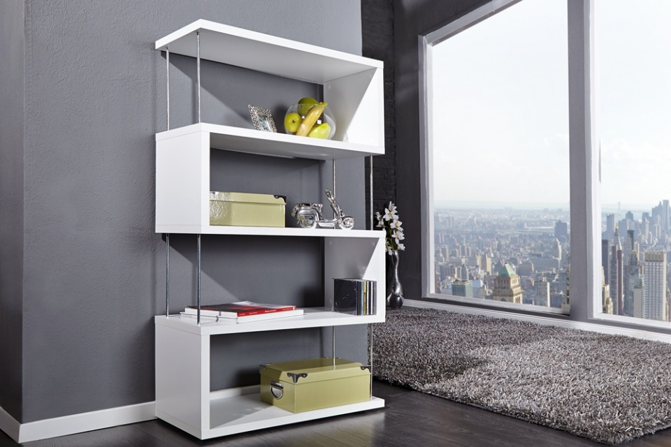 wandrek model marcello xl. Black Bedroom Furniture Sets. Home Design Ideas