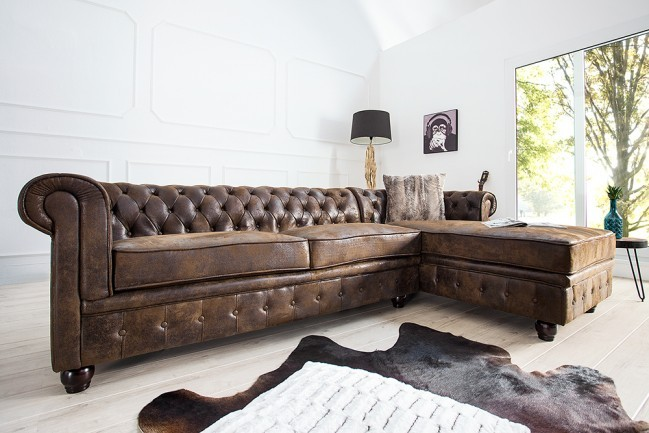 Moderne Chesterfield Banken : Chesterfield bank modern chp agneswamu