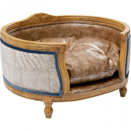 Hondenmand / Bed Darling