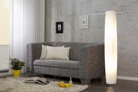 Vloerlamp Model: MARILYN