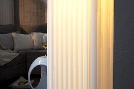 Vloerlamp model: PARIS 120cm