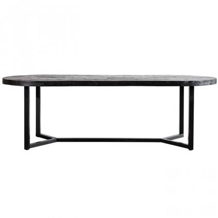 Eettafel Denzel - 240x100