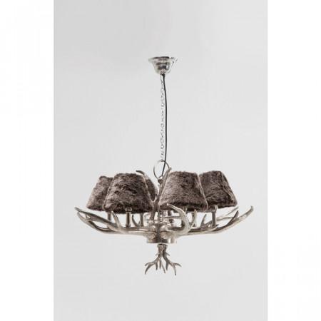 Hanglamp Huntsman 6-Branches