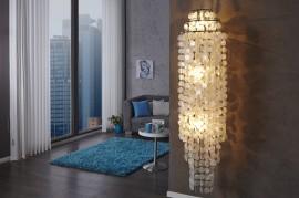 Hanglamp Model: GIANT SHELL XL afbeeldingen