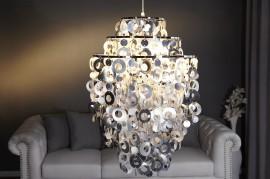 Hanglamp Model: SHINE afbeeldingen