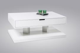 Salontafel model: MI Style afbeeldingen