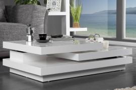 Salontafel Model Multi level Leverbaar in febr.2019 afbeeldingen