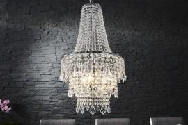 Hanglamp Model: Royal afbeeldingen