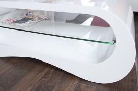 Design Salontafel Model: Manhattan