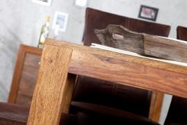 Eettafel Model: Lagos - 160cm