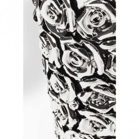 Vaas Rose Multichrome Groot