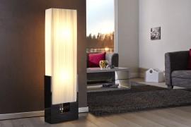 Vloerlamp model: Liana afbeeldingen