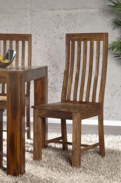 Eettafelstoel Model: Makassar afbeeldingen