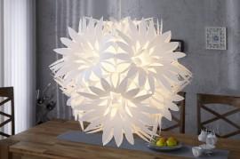 Hanglamp Model: Fiore afbeeldingen