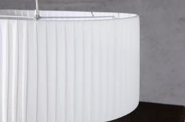 Hanglamp Model: SOBRIETA Wit 40cm