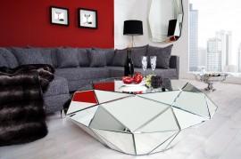 Salontafel Model: Diamond Leverbaar in Jan.2019 afbeeldingen