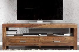 TV / HiFi Meubel Model: Makassar - 130cm afbeeldingen