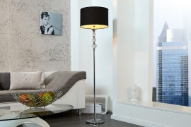 Vloerlamp model: Allure afbeeldingen