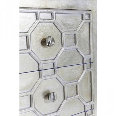 Dressoir Alhambra 108cm