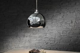 Hanglamp Model: CHROMAGON afbeeldingen