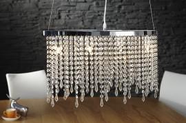 Hanglamp Model: Gala small afbeeldingen