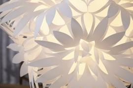 Hanglamp Model: Fiore
